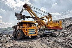 В Госдуме обсудят миллиардные налоги с добычи полезных ископаемых.