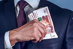 Названы самые богатые чиновники России.