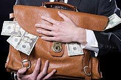 В Думе рассмотрят закон о запрете министрам держать деньги за границей.