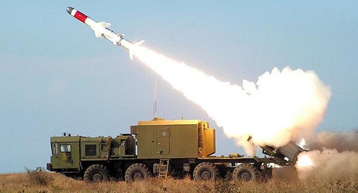 Военные эксперты США заявили о блокировании Россией Берингова пролива.