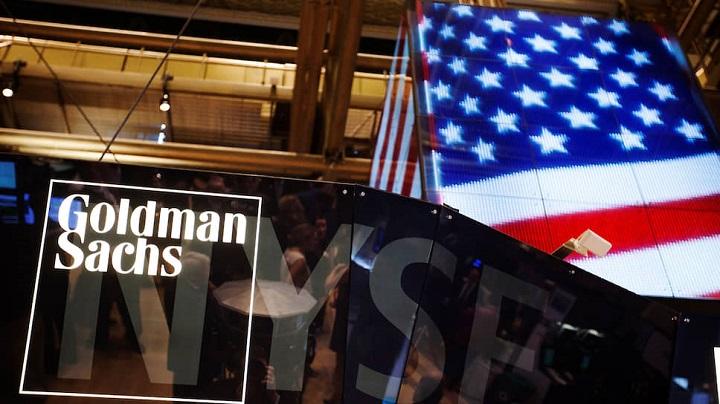 Goldman Sachs считает российский рубль перспективной валютой.