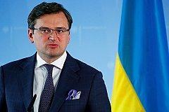 Укрепление сотрудничества России и Белоруссии Украина расценила как угрозу.