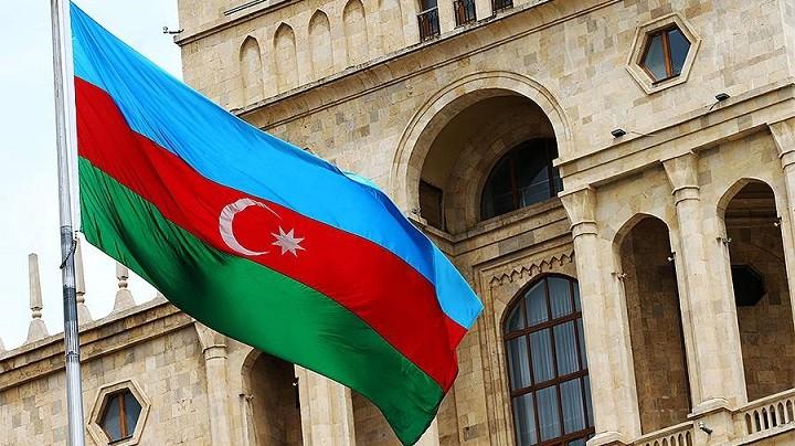 Азербайджан потребовал ввести международные санкции против Армении. фото 2
