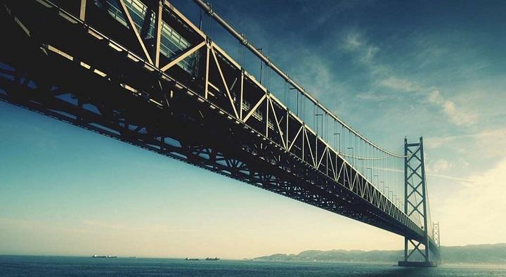 К аудиту проекта моста на Сахалин приступили в Главгосэкспертизе.