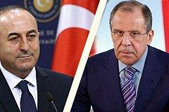Москва и Анкара обсудили действия по Карабаху