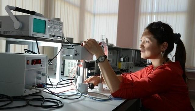 На создание инжиниринговых центров российским ученым решили дать денег фото 2