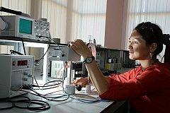 На создание инжиниринговых центров российским ученым решили дать денег