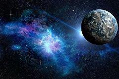 Обнаружены планеты с лучшими, чем на Земле условиями для жизни
