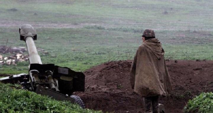В Армения заявили о грядущей катастрофе из-за войны с Азербайджаном