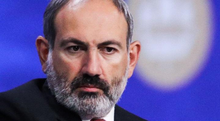 Пашинян заговорил об уступках по Карабаху