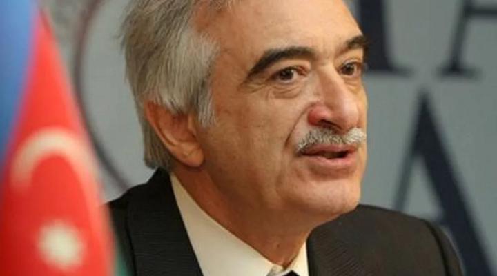 Позицию Москвы по Карабаху в Баку считают проявлением политической мудрости