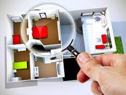 Особенности проверки квартиры перед ее покупкой