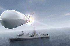 Намечены еще три запуска «Циркона» по реальной цели - авианосцу