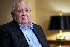 Горбачев порассуждал о переговорах по Карабаху