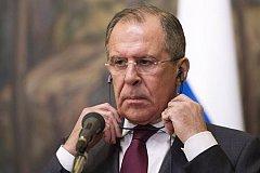 Москва включила режим перемирия в Карабахе