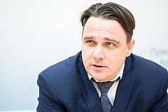 Занимавшийся развращением детей архангельский министр признал свою вину