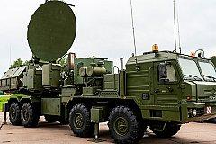Новейшая российская система РЭБ в Сирии «кошмарит» американские БПЛА и вертолеты