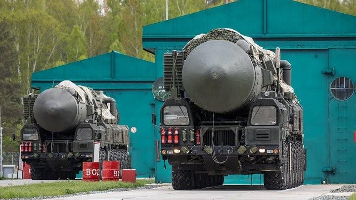Предложенный США договор по ракетам в России посчитали неприемлемым фото 2