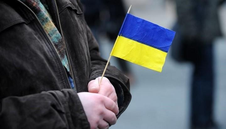 Украинский политолог заявил, что Украина всегда была русской фото 2