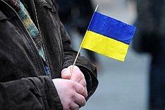 Украинский политолог заявил, что Украина всегда была русской