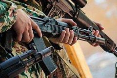 СМИ: В Карабахе погибли десятки сирийских наемников
