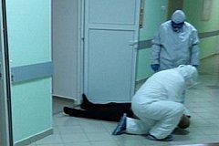 Не дождавшись помощи житель Белгорода умер в коридоре больницы