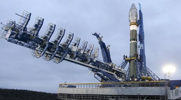 Началась работа над проектом многоразовой ракеты «Амур-СПГ» фото 2