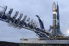 Началась работа над проектом многоразовой ракеты «Амур-СПГ»