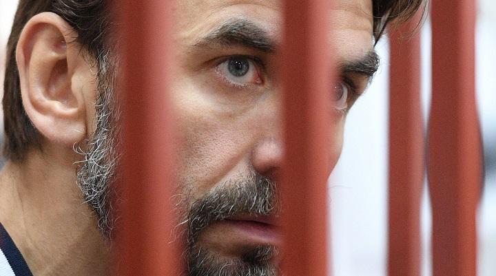 У бывшего российского министра изъяли 32,5 миллиарда рублей