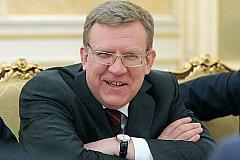 Кудрин: В России победили нищету