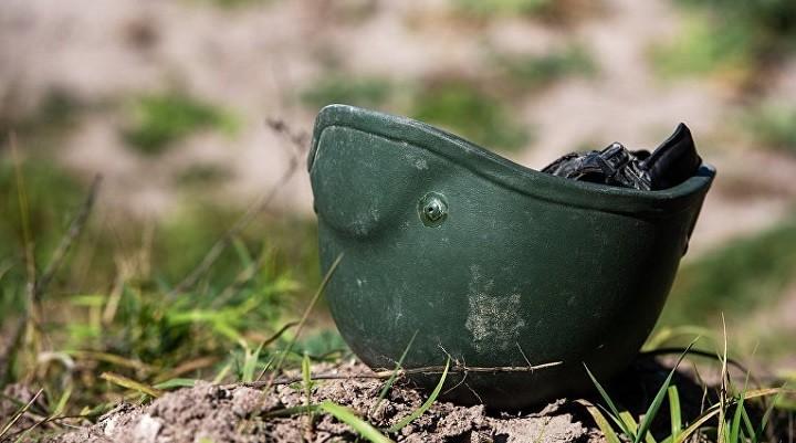 Армения назвала боевые потери Азербайджана в Карабахе фото 2