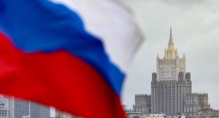 Россия поможет Армении только в случае войны на ее территории фото 2