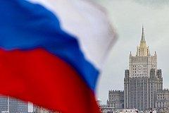 Россия поможет Армении только в случае войны на ее территории