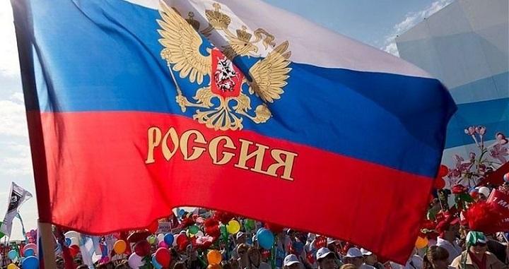 День народного единства: Как в России уживаются более 190 народов и этносов