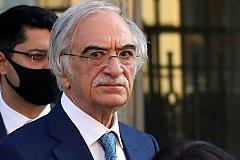 Азербайджанский посол заявил, что в Карабахе не будет турецких солдат