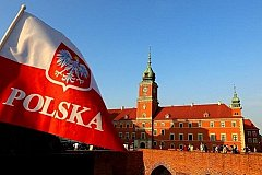 Россия виновата в плохой репутации Польши
