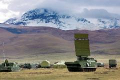 Глухой российский «колпак» над Карабахом привел НАТО в беспомощную ярость