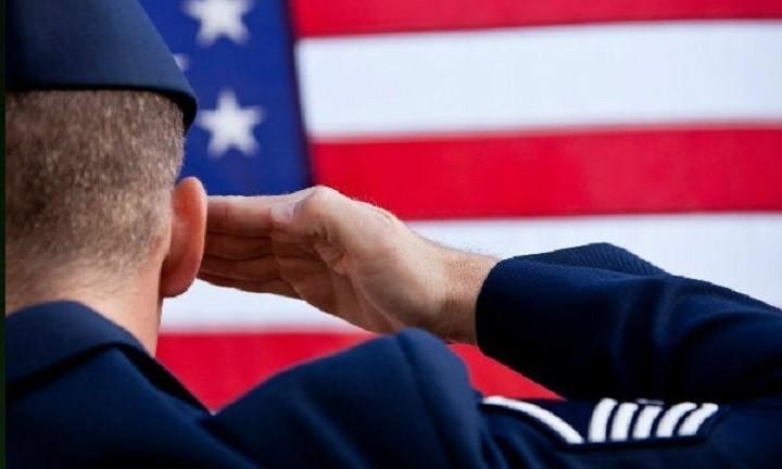 Офицер спецназа США работал на ГРУ и называл себя «сыном России». фото 2