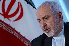 Иран призывает Байдена снять санкции и присоединиться к ядерной сделке