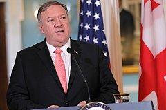 США выделяют пять миллионов долларов пострадавшим в карабахской войне