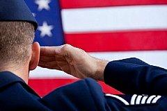 Офицер спецназа США работал на ГРУ и называл себя «сыном России».