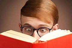 Из школьного курса по литературе хотят убрать произведения Шолохова и Толстого