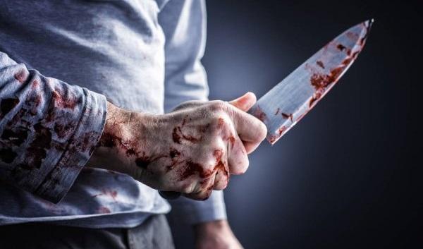 В Саратовской области мужчина зарезал шестилетнего мальчика