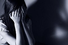 Знакомились в сети с девственницами, заманивали и насиловали
