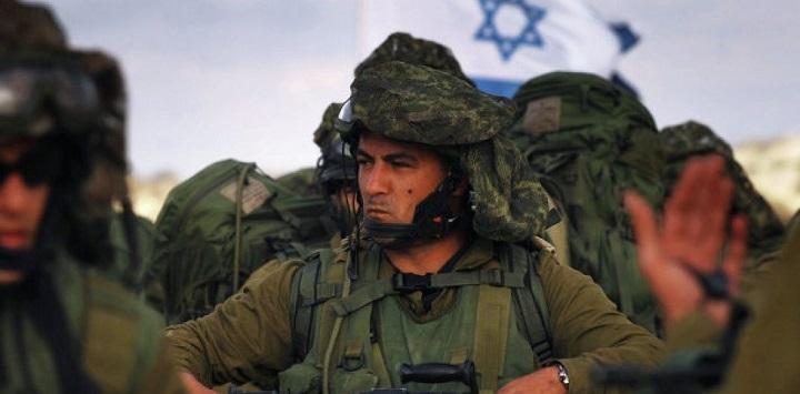 В Израиле готовятся к войне США с Ираном