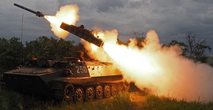 Турецким беспилотникам Bayraktar не скрыться от российских ЗРК