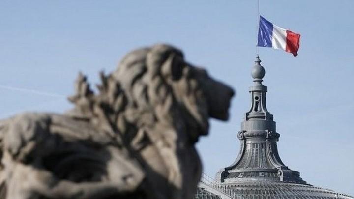 Франция не захотела признавать Карабах фото 2