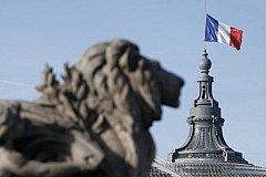 Франция не захотела признавать Карабах