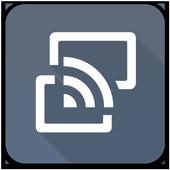 Описание мобильного приложения Miracast