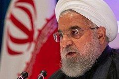Президент Ирана обвинил Израиль в убийстве ученого Фахри-Заде